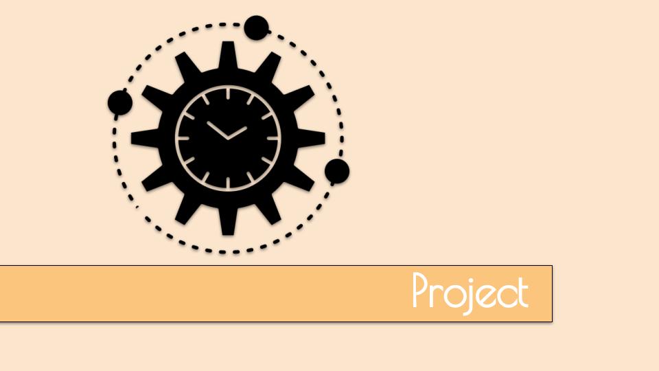 project en1