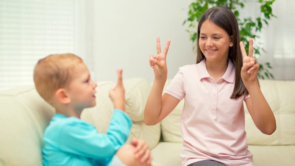 Кои са съвременните измерения на глухотата?